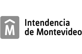 intendencia-de-montevideo